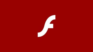 Photo of Actualización de Windows 10 se encargará de eliminar Flash, ya descontinuado