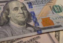 Photo of ¿El dinero puede comprar la felicidad? La respuesta rápida: sí