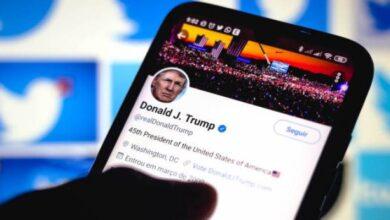 Photo of Las sanciones de Twitter y Facebook a Trump cortaron la desinformación sobre las elecciones
