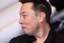 Photo of Elon Musk es el hombre más rico del mundo: supera a Jeff Bezos