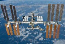 Photo of La curiosa pregunta que desató un intenso debate en Reddit: ¿puede un Cheeto dañar la ISS? hasta ingenieros aeroespaciales se involucraron