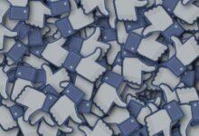 Photo of Facebook podría ser obligado a dejar de transferir datos de la UE a los Estados Unidos