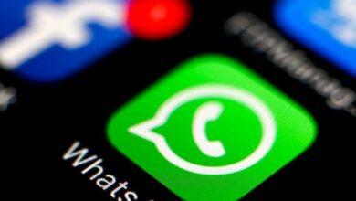 Photo of WhatsApp: ¿cuántas veces puedes descargar la app con el mismo número?