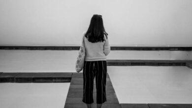 """Photo of Clariaudiencia: ¿Qué ocurre con la gente que """"escucha muertos""""? Esto dice la Ciencia"""