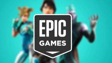 Photo of Epic Games se muda a un centro comercial: así será el nuevo hogar de los creadores de Fortnite