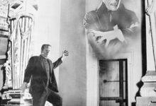 Photo of De Frankenstein a Jane Eyre: Spotify lanza nueve clásicos como audiolibros