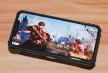 Photo of Free Fire: ¿cuántos megas consume en tu celular por minuto?