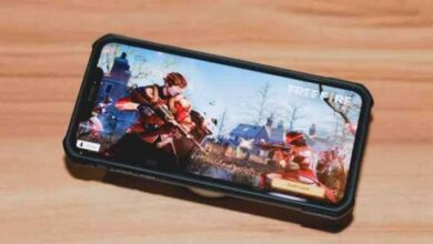 Photo of Free Fire: ¿cuántos megas consume en tu celular por minuto?