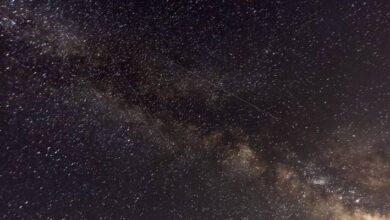 Photo of Nuevos cálculos de la NASA demuestran que hay muchísimas menos galaxias en el universo, de lo que se pensaba