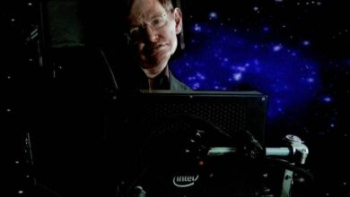 Photo of Ciencia: 5 datos para recordar a Stephen Hawking en su cumpleaños