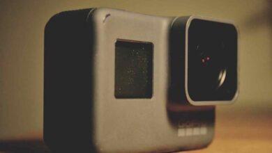 Photo of GoPro lanza funciones experimentales para sus cámaras más actuales