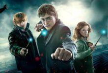 Photo of Harry Potter podría llevar su magia a HBO Max, aunque hay algunos inconvenientes