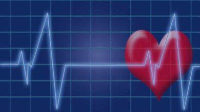 Photo of Pronto podría ser posible medir la presión arterial en dispositivos vestibles
