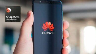 Photo of Huawei: estos son los celulares más baratos de la marca