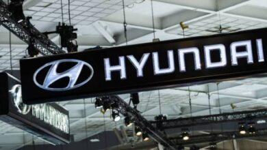 Photo of Confirmado: Hyundai y Apple analizan proyecto para fabricar automóviles