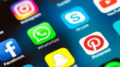 Photo of WhatsApp: Microsoft se burla del escándalo con Facebook y recomienda Skype