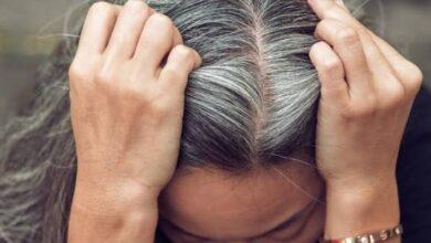 Photo of El estrés y la falta de sueño estarían causando síntomas asociados a la conmoción cerebral