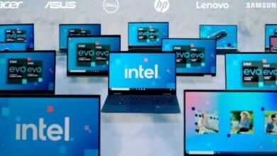 Photo of Intel renueva su línea de procesadores para el CES