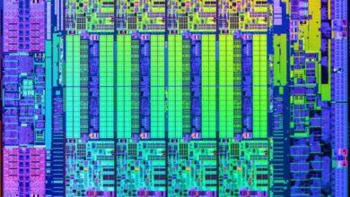 Photo of Intel fabricando Core i3 a 5nm en TSMC?