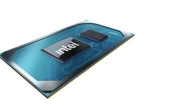 Photo of Intel: Alder Lake es el procesador con el que recuperarán el trono perdido ante AMD