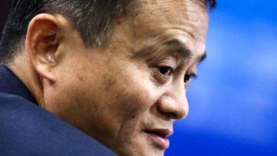 Photo of Jack Ma, perseguido por el Gobierno chino: ¿está secuestrado o se encuentra escondido?