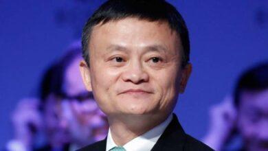 Photo of Alibaba: Jack Ma se encuentra desaparecido, nadie ha sabido de él en meses