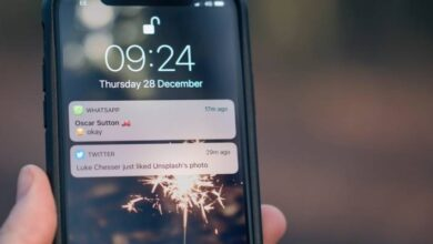 Photo of Así puedes saber si WhatsApp seguirá funcionando en tu celular a partir del 1 de enero