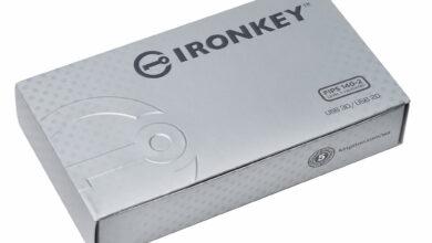 Photo of «Millonario en potencia» a falta de la contraseña de un disco duro que encierra 220 millones de dólares en Bitcoin