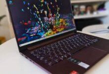 Photo of Review del Lenovo Yoga Slim 7 con procesador AMD: uno de los mejores en su clase [FW Labs]