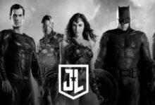 Photo of Esta es la fecha de lanzamiento de la Liga de la Justicia de Zack Snyder, ¿cuándo llegará a Latinoamérica?