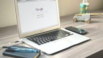 Photo of Chrome: Cómo quitar anuncios y software no deseados