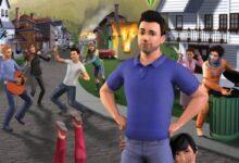Photo of Atención a los comportamientos en los videojuegos: la manera como juegas a Los Sims podría determinar si eres un psicópata
