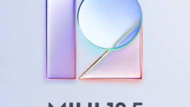 Photo of Xiaomi: estos son los primeros 28 celulares que recibirán MIUI 12.5