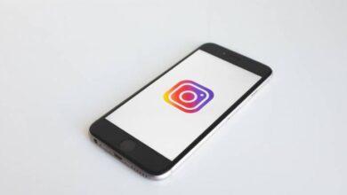Photo of Vienen más cambios en Instagram, pero en su versión de escritorio