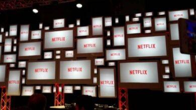 Photo of Netflix hace historia y supera los 200 millones de suscriptores en el mundo