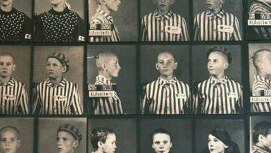 Photo of ¿Qué es el Holocausto y por qué se conmemora hoy su día?