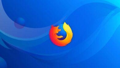 Photo of Nueva actualización de Mozilla Firefox trae función que simplifica instalación de extensiones