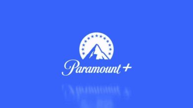 Photo of Así será Paramount+, la nueva plataforma de streaming que sustituirá a CBS All Access