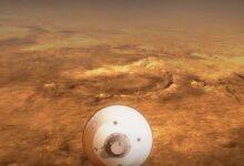 Photo of Faltan 20 días para la llegada del Perseverance a Marte y la NASA presenta este emocionante tráiler al mejor estilo de Hollywood