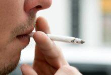 Photo of Coronavirus: un estudio revela que los fumadores corren más riesgos de sufrir síntomas más intensos de covid-19