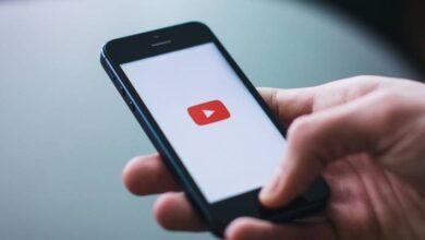 Photo of YouTube: Así puedes navegar usando las etiquetas dentro de la plataforma