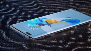 Photo of Huawei vendería su marca P y Mate a otro fabricante como hizo con Honor
