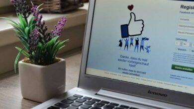 Photo of Facebook: ¿Qué sucede si conecto mi página con mi cuenta de Instagram?
