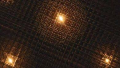 Photo of Científicos estadounidenses observan por primera vez la formación de polarones