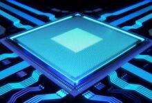 Photo of Samsung sopesa construir una nueva fábrica en EE.UU. donde fabricar los futuros chips de 3nm