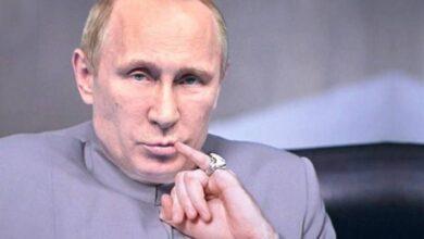 Photo of FBI, NSA y CISA acusa a Rusia de hackeo a SolarWinds que afectó a Microsoft y gobierno