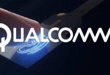 Photo of Qualcomm presenta su nuevo lector de huellas bajo pantalla 3D Sonic Sensor Gen 2