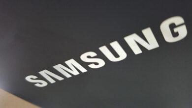 Photo of Vicepresidente de Samsung fue condenado a prisión en Corea por sobornos