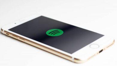 Photo of ¿Sugerir música de acuerdo con el tono de voz y la emoción del usuario? Así lo registró Spotify