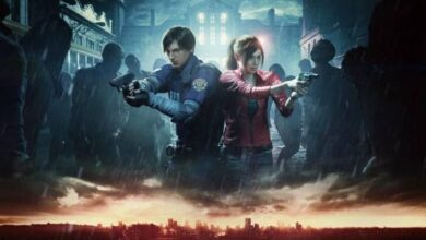 Photo of Resident Evil: toda la serie de videojuegos tiene mínimo un 60% de descuento en PC, Xbox One, PlayStation 4 y Nintendo Switch